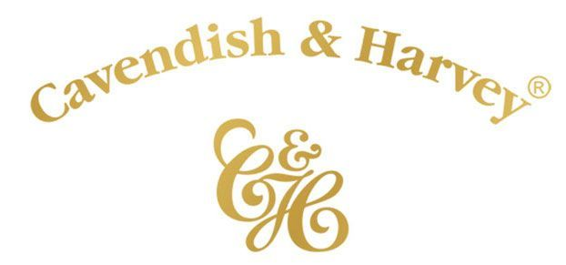 Cavendish & Harvey Confectionery GmbH
