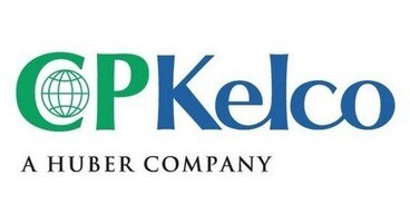 CP Kelco Germany GmbH