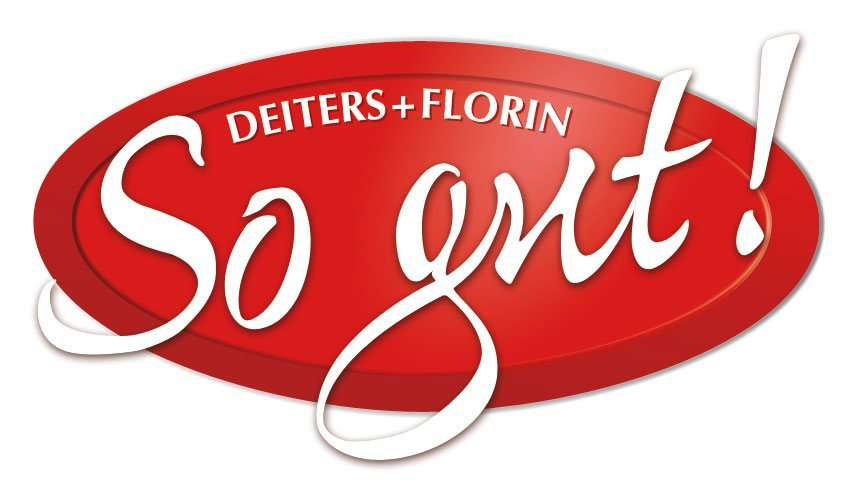FOOD-SERVICE Deiters & Florin GmbH