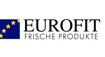 EURO-FIT Vertriebs GmbH