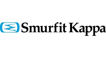 Smurfit Kappa Wellpappe Nord