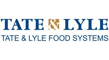 Tate and Lyle Food Systems